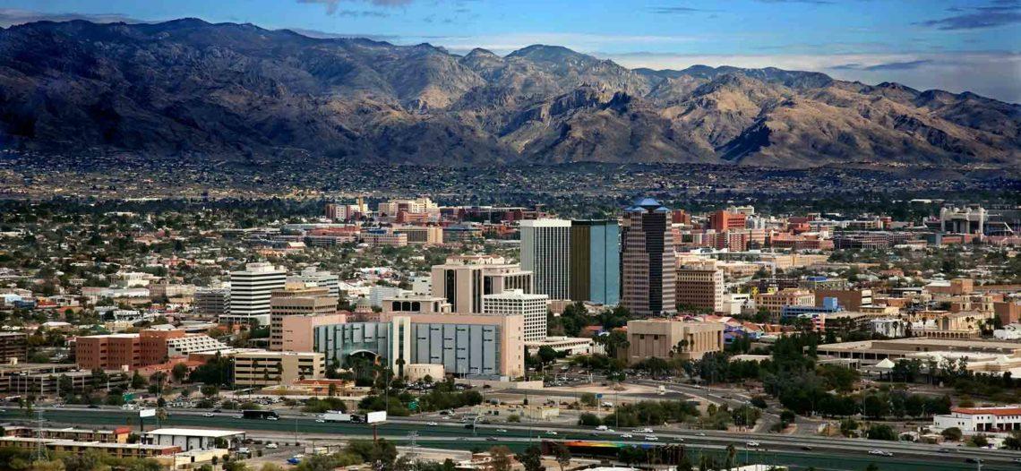 Tucson podría perder fondos federales bajo nueva ley de inmigración
