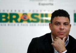 Dan de alta a Ronaldo tras urgencia médica durante vacaciones