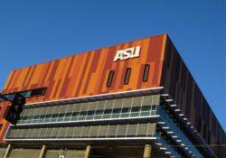 ASU es punta de lanza en innovación