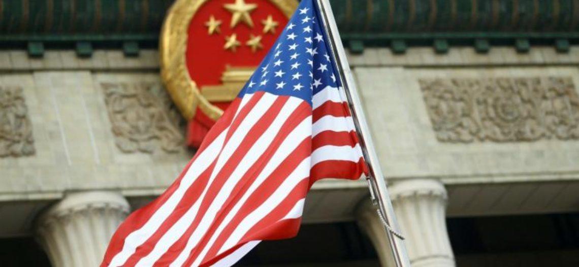 China amenaza con represalias si Trump impone más aranceles