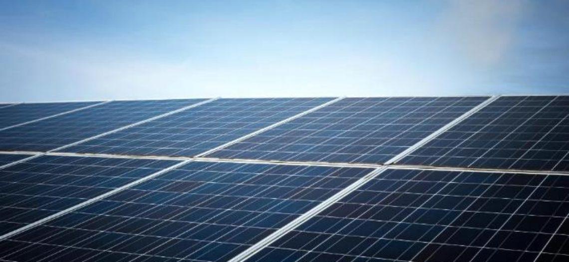 La energía solar es para todos