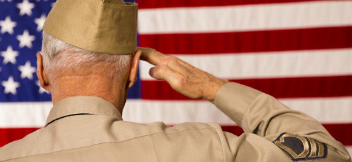 Veteranos regresarán a Tucson después de su vuelo de honor a DC
