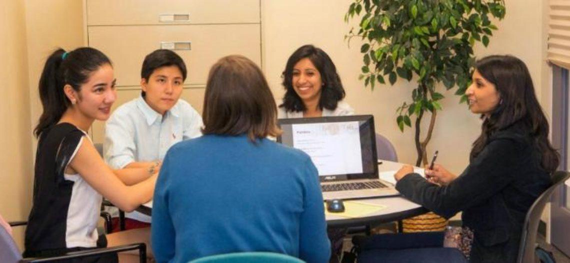 Promueven SEC y la UA empoderamiento de mujeres sonorenses