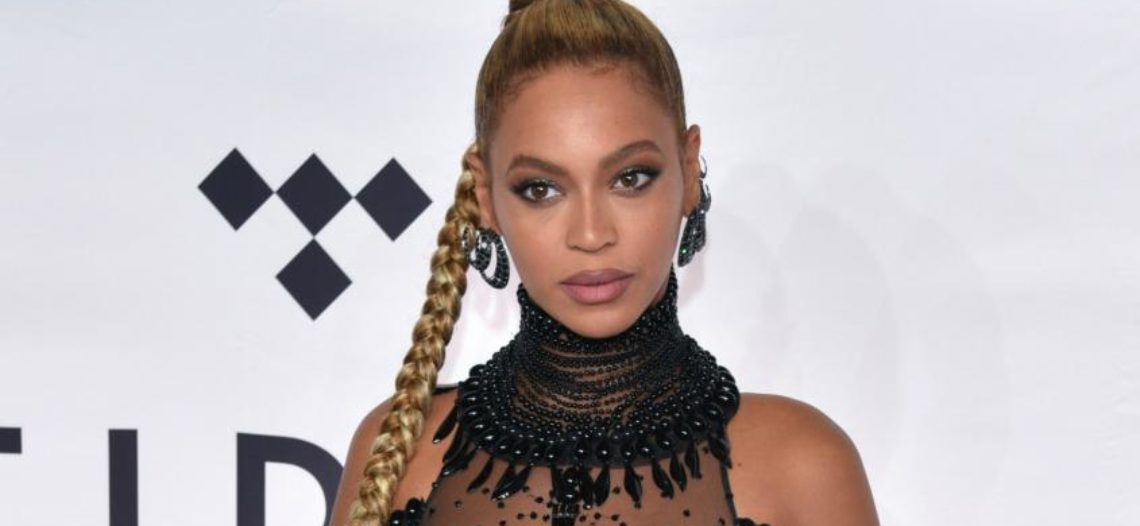 Beyonce, Jay-Z, Ed Sheeran y Oprah participarán en homenaje a Mandela