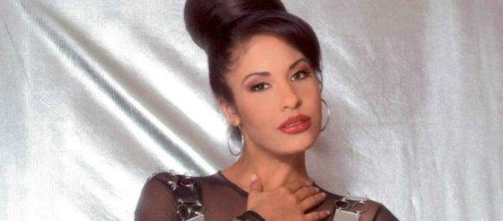 Dice Maya Zapata que 'está perfecto que hagan su serie'