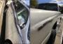 Vandalizan autos en vecindario del norte de Phoenix