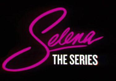 Netflix trae de regreso a la reina del Tex-Mex: Selena