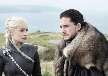 HBO revela fecha de estreno de la última temporada de Game of Thrones