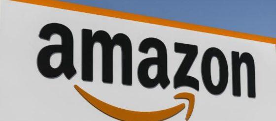 Amazon extiende presencia en Tucson