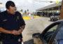 Cruce fronterizo se normaliza entre Sonora y Arizona