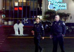 Tiroteo deja tres muertos en sala de boliche en Torrance, California