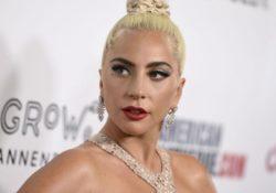 Lady Gaga rompe su compromiso con Christian Carino