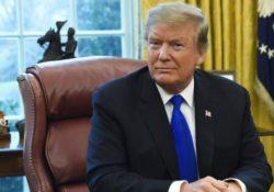 Trump amplía plazo arancelario a China