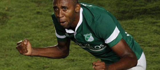 Detienen a excampeón de Libertadores por narcotráfico