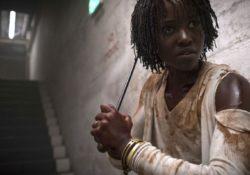"""""""Us"""", la película de terror original que encabeza la taquilla"""