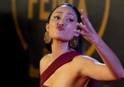 Los premios Fénix de cine iberoamericano no regresarán en 2019