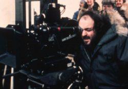 Legado cinematográfico de Stanley Kubrick será recordado en museo de Londres