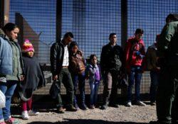 Trump apelará bloqueo a política de enviar a México a solicitantes de asilo en EEUU