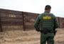 Rescatan migrantes con hipotermia y fracturas