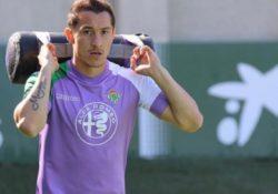 Tres clubes de Liga MX buscan repatriar a Andrés Guardado