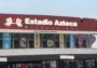 Liga MX, sin plan alternativo por contingencia ambiental