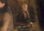 """Game of Thrones"": Aparentemente hay Starbucks en Westeros"