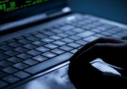 Hackers roban información y el Gobierno les paga 600,000 dólares para recuperarla