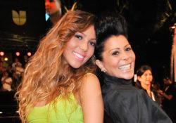 Frida Sofía lanza su primer sencillo