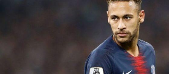 Los jugadores que el Barcelona ofrece por Neymar