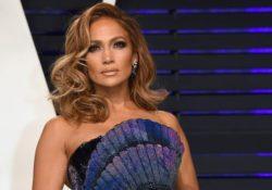 Egipto busca boicotear concierto de Jennifer Lopez