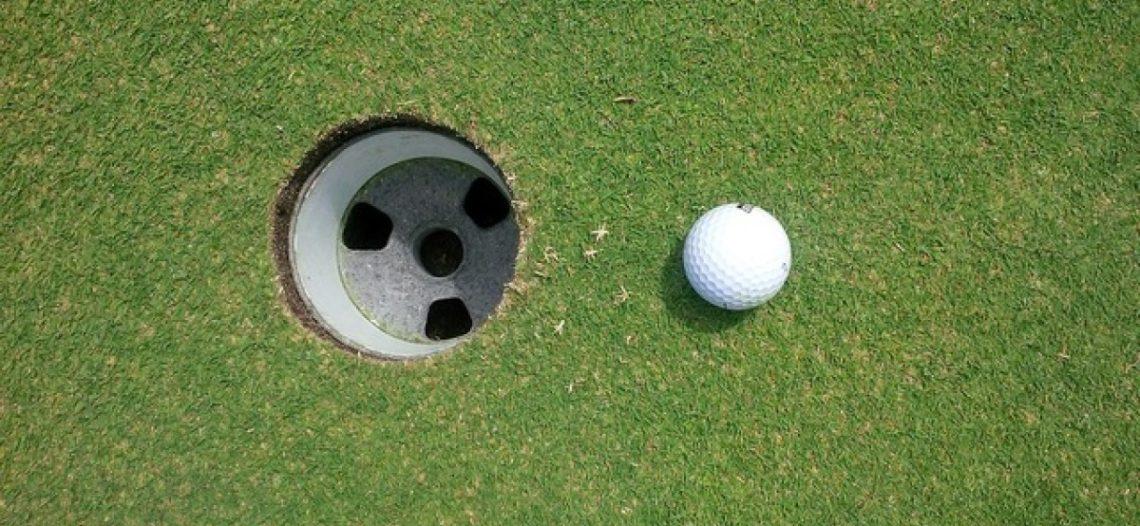 El campo de golf Green Valley recibe un nuevo nombre