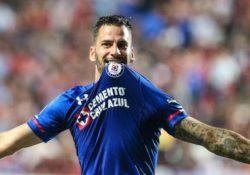 Las cuatro ofertas que rechazó Edgar Méndez por Cruz Azul