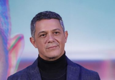 Alejandro Sanz pierde demanda millonaria