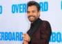Eugenio Derbez le gana papel a estrella de Hollywood