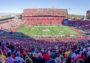 La universidad de Arizona cambia su abreviatura a UArizona