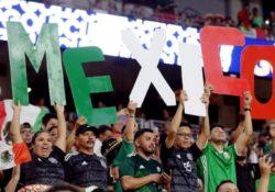Liga de Naciones: México golea a Panamá y consolida liderato