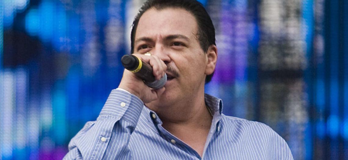 Julio Preciado recibirá un trasplante de riñón donado por su propia hija