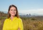 Regina Romero, primera mujer latina en ser electa alcaldesa