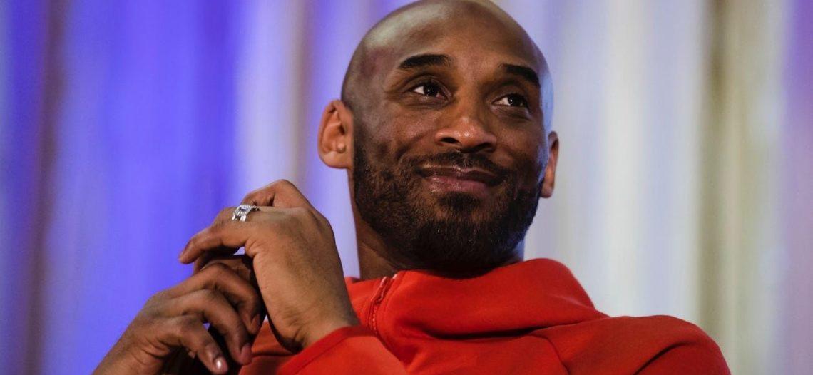 Kobe Bryant: una carrera ilustre pero no sin controversias