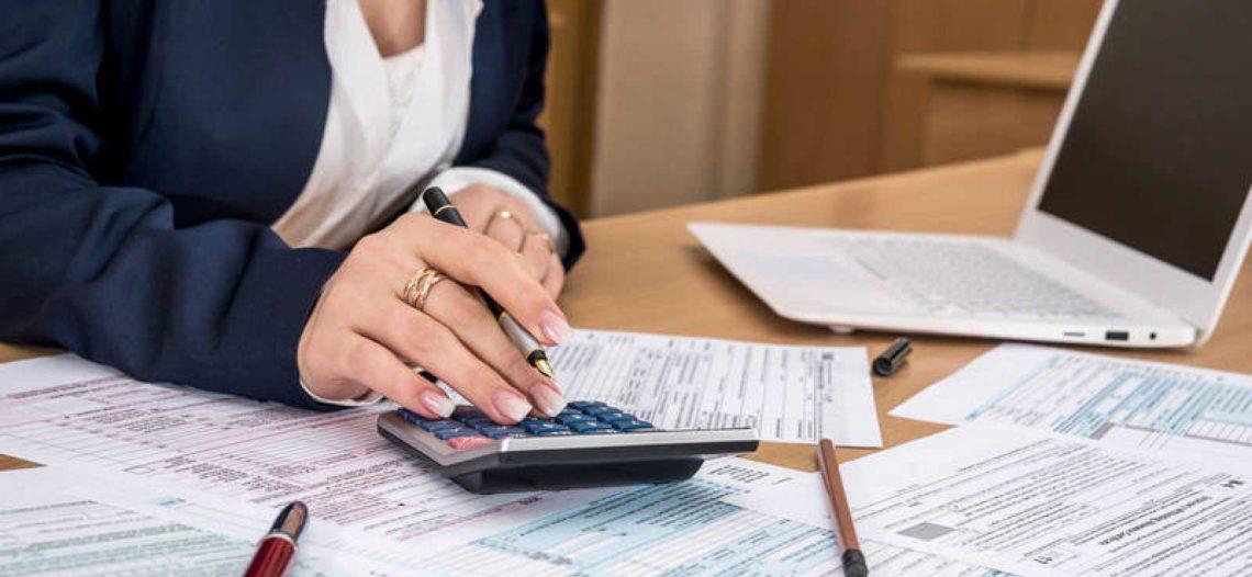 Ofrecen asistencia fiscal gratuita para habitantes de Arizona