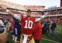 NFL Playoffs: Así quedaron las finales de conferencia