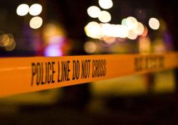Ataque con cuchillo deja un muerto y tres heridos en Austin, Texas