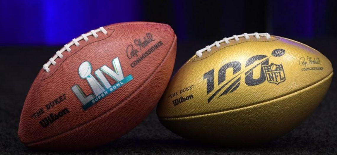Super Bowl aún sin favorito en casas de apuestas de Las Vegas