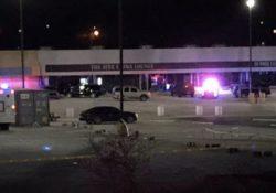 Tiroteo en Missouri deja dos muertos y 15 heridos