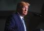 Es falso que Irán ofreciera 80 millones de dólares por la cabeza de Trump