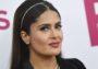 Salma Hayek será una de las presentadoras de los Oscar 2020