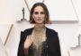 Vestido de Natalie Portman en los Oscar, una protesta feminista