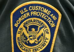 Sentencian a agente de Patrulla Fronteriza por narcotráfico