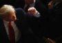Senado absuelve a Trump de los dos cargos en juicio político