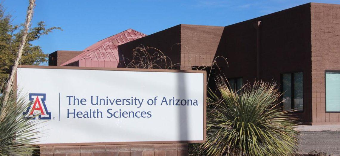 Realiza pruebas del Covid-19 la Universidad de Arizona